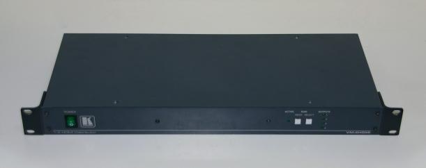 Distribuidor Kramer VM-4HDMI