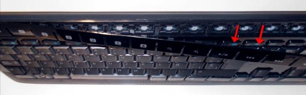 04_Wireless Desktop 2000 - Embell2.jpg