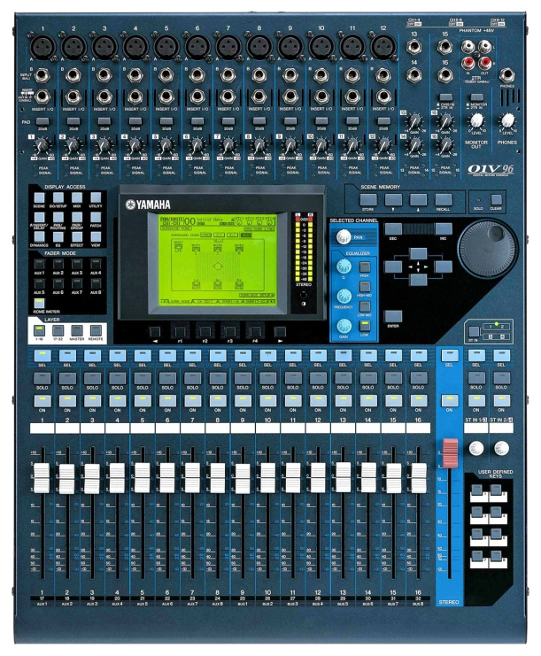 Yamaha_00_O1V96_ID