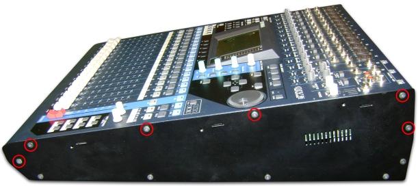 Yamaha_01_O1V96_AbrirLateral
