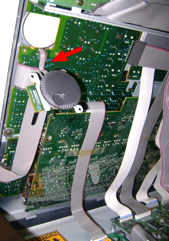 Yamaha_06_O1V96_Cable