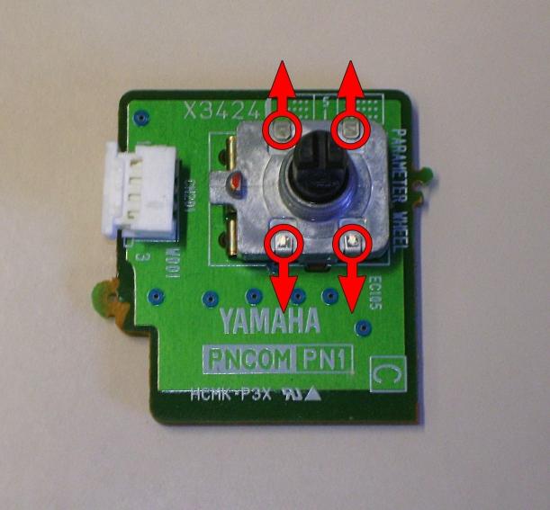 Yamaha_08_O1V96_EncoderBridas