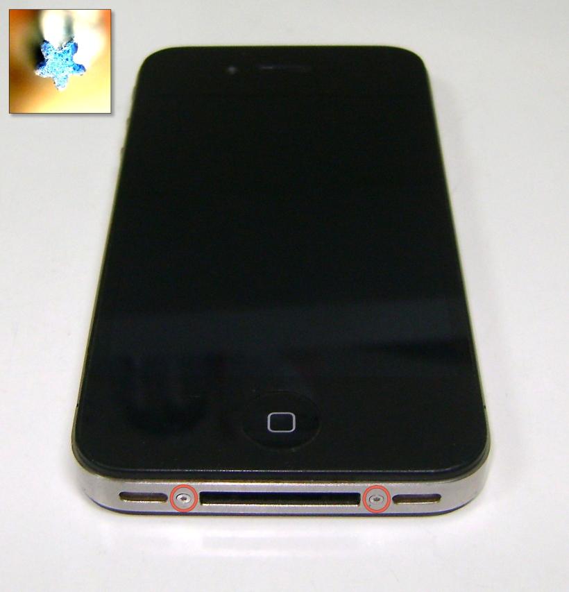 iPhone4Nora_03_Pentalobe