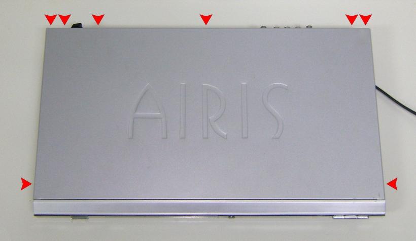 02_airis_open