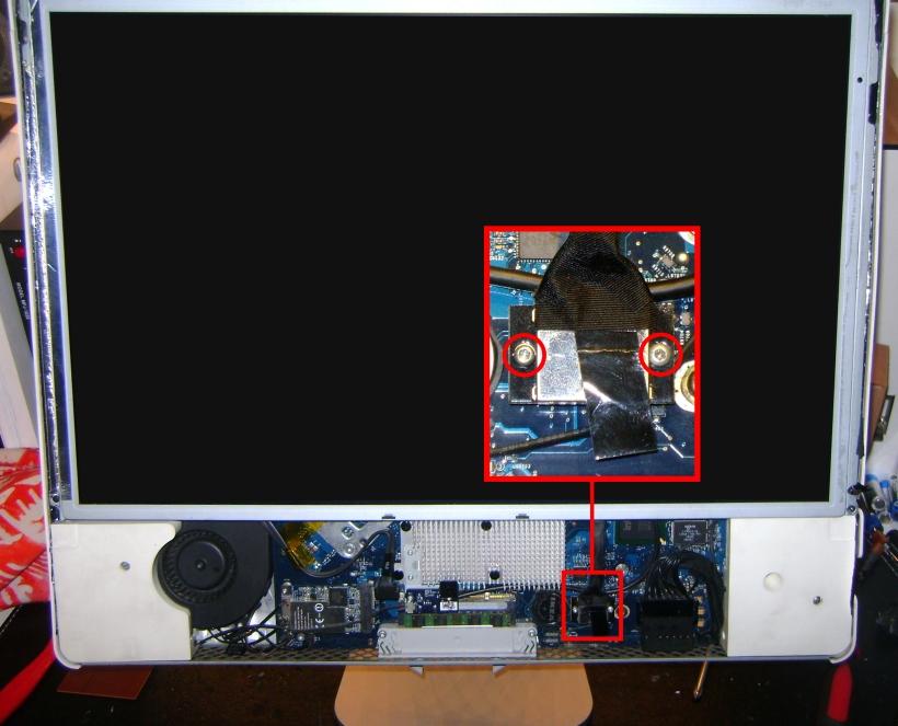 imac20_04_conector-gfx