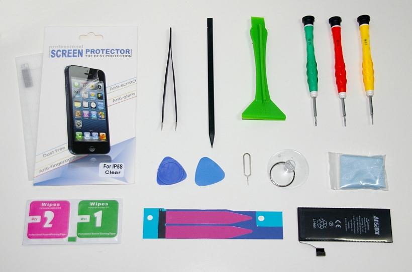 iphone5s_02_herramientas