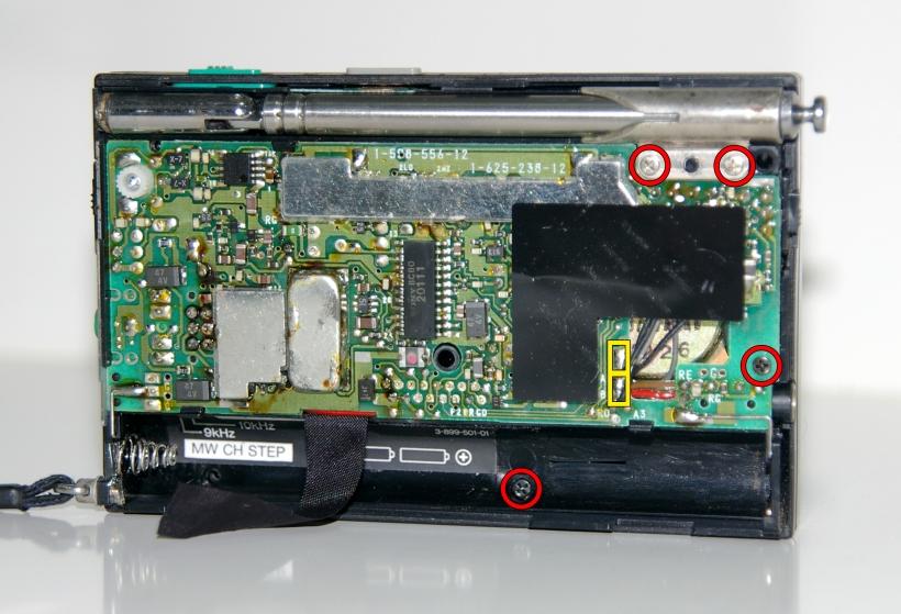 ICF-SW1_05_Antena