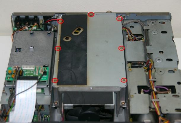 B014_Tapa ampli acceso fusible