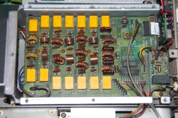 B016_Placa Filtros limpiar