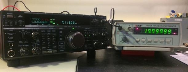TS-850_20MHz