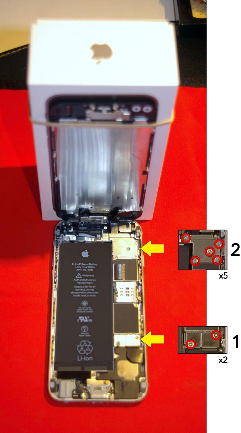 iPhone6_04_Caja2