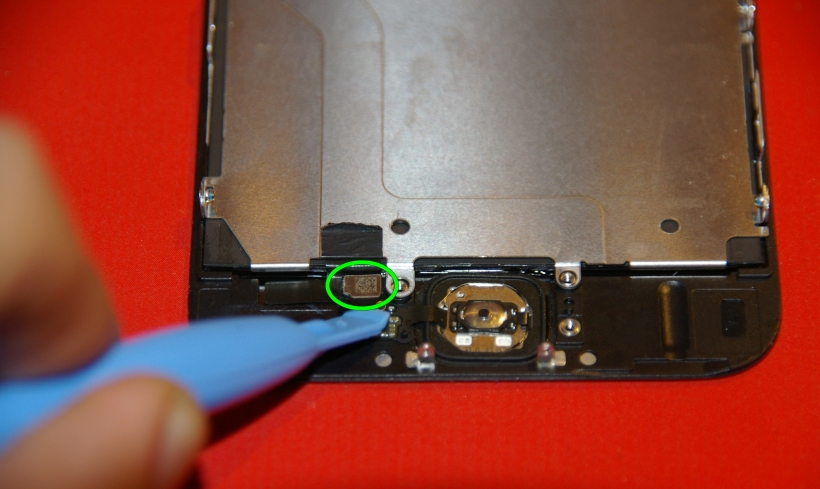 iPhone6_06_Conector Home