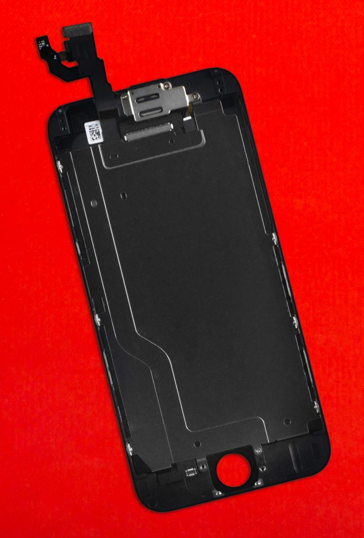 iPhone6_08_iFixIt