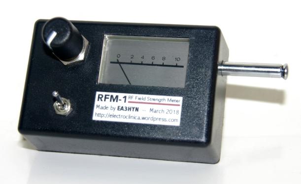 RFM1_01_ID