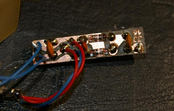 RFM1_03_PCB