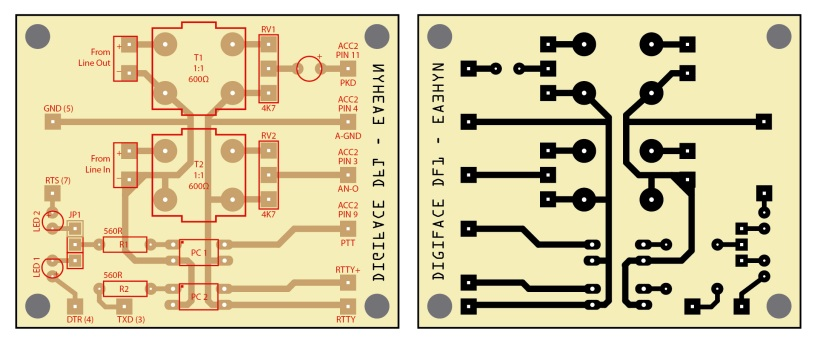 DF1_00b_PCB Design