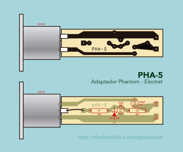 PHA5_PCB