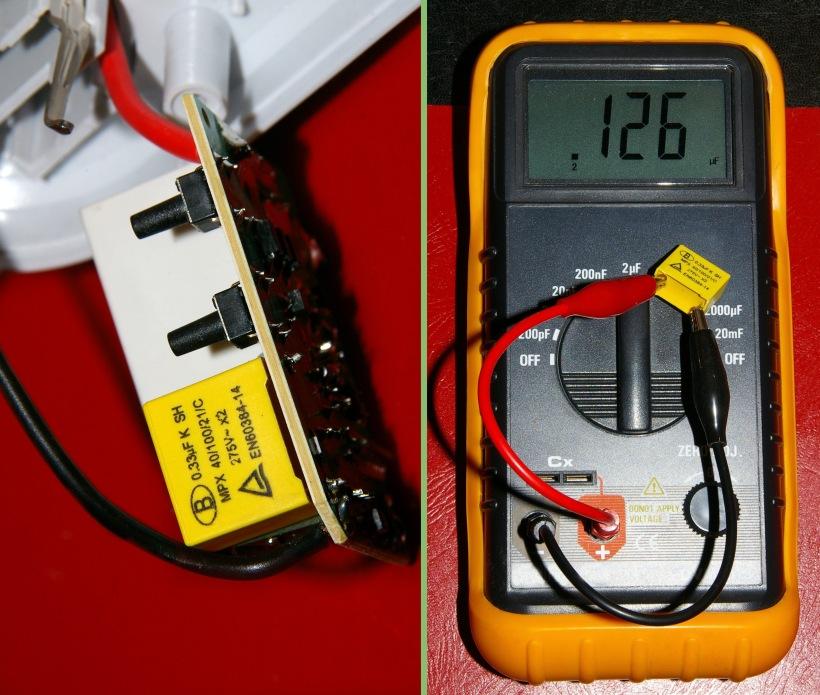 IRSW_05_Capacimetro
