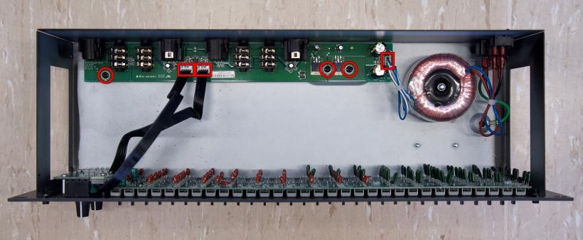 EQ_04_PCB Audio