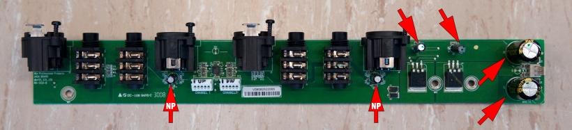 EQ_06_Condensadores Audio