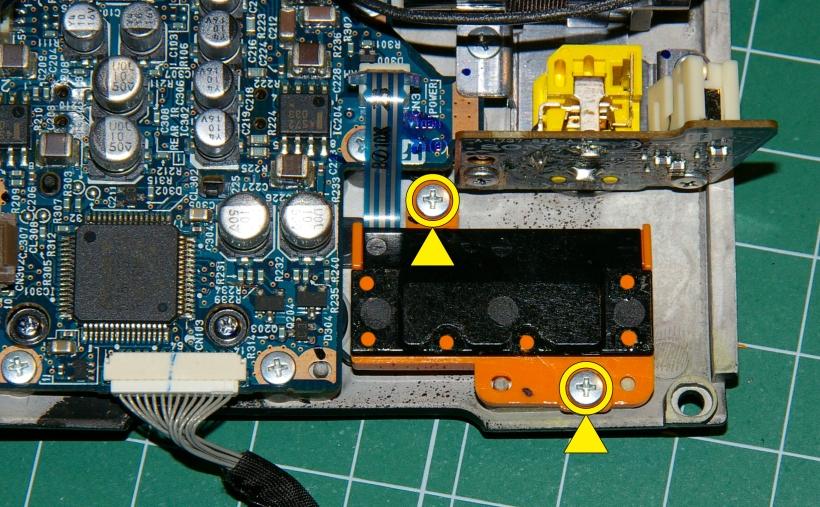 EX1R_08_Switch desmontar