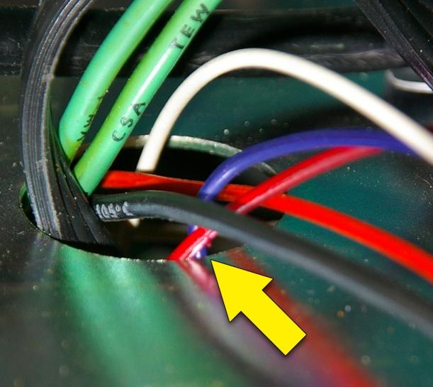 HamIV_07_Cable