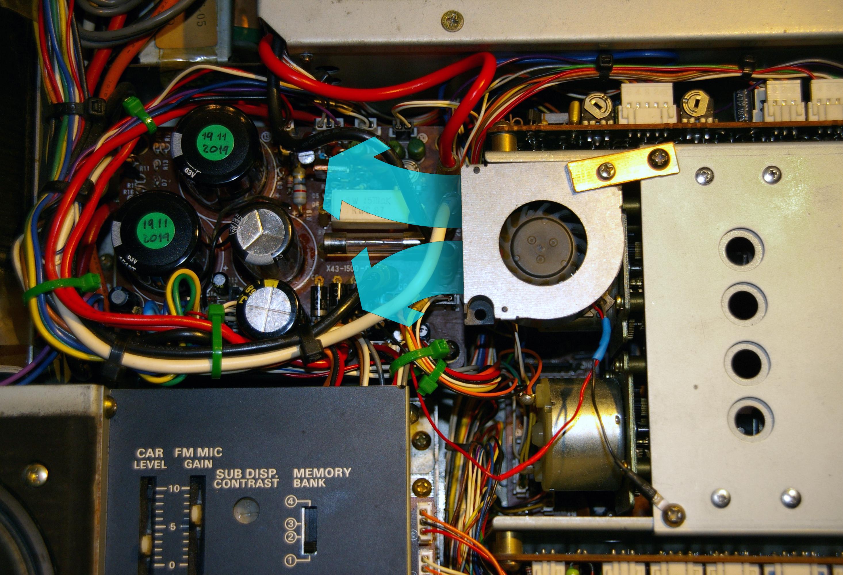 TS940_13_Turbina instalada