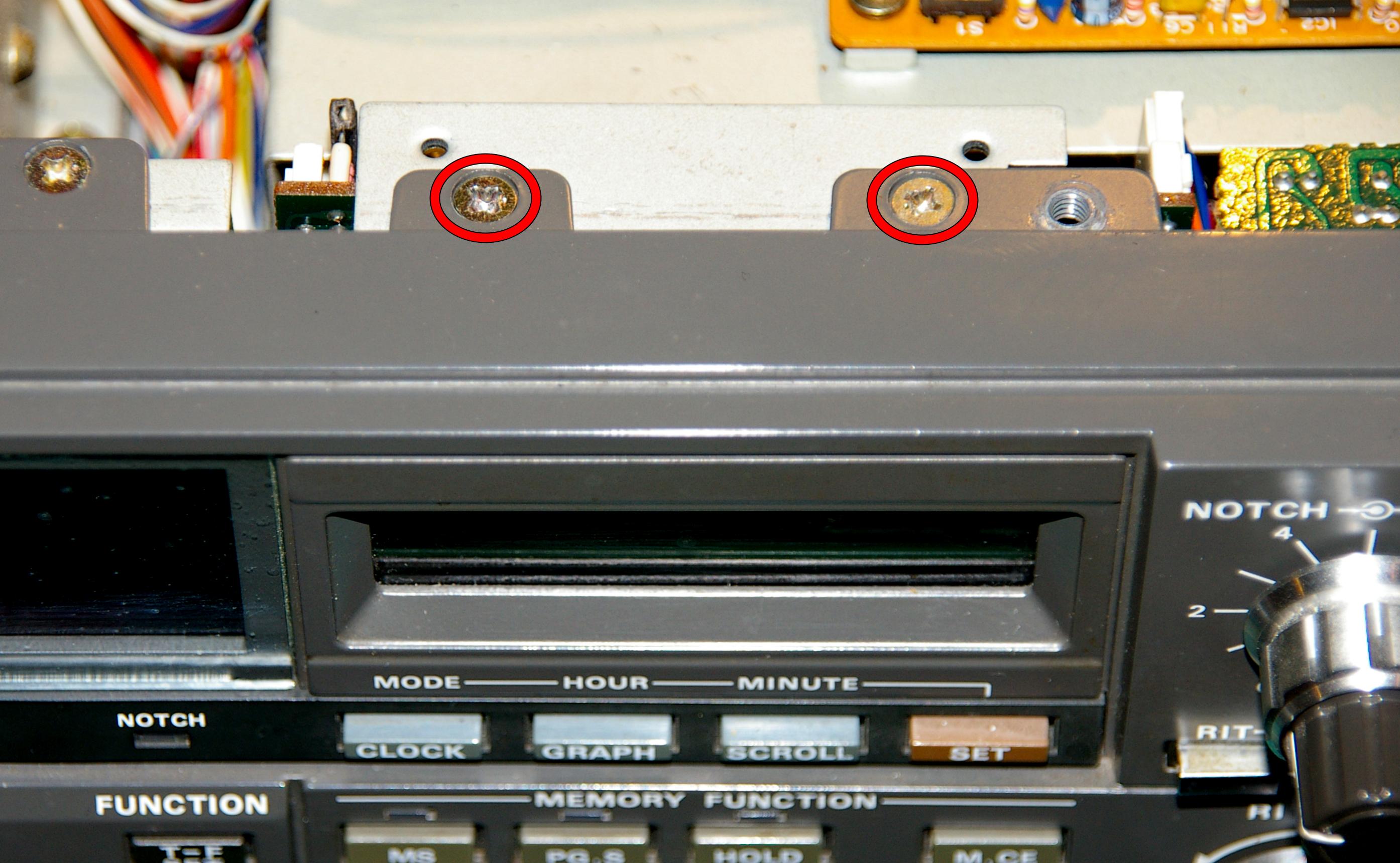 TS940_16_LCD Sacar
